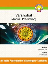 Varshphal (Annual Predication)