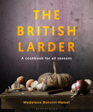 The British Larder PDF