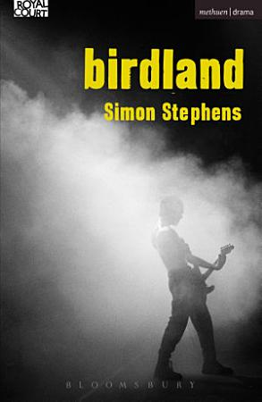 Birdland PDF