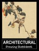 Botanical Illustration for Beginners PDF