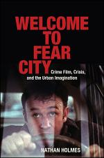 Welcome to Fear City