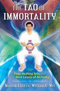 The Tao of Immortality PDF