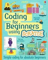 Coding for Beginners   Using Scratch  for tablet devices  PDF