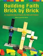 Building Faith Brick by Brick