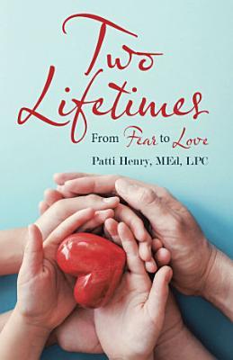 Two Lifetimes PDF