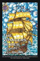 The Voyagers Series   Europe   PDF