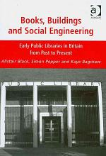 Books, Buildings and Social Engineering