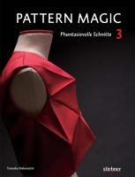 Pattern Magic 3 PDF