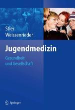 Jugendmedizin PDF