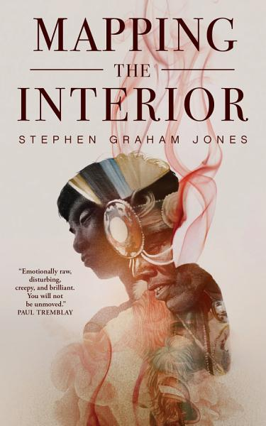 Download Mapping the Interior Book