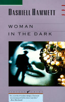 Download Woman in the Dark Book