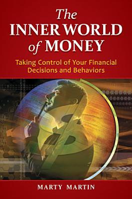 The Inner World of Money PDF
