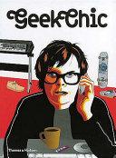 Geek Chic PDF