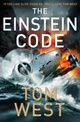 The Einstein Code Book PDF