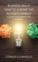 Business Skills  How to Survive the Business World  PDF