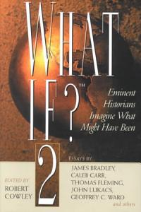 What If  II Book