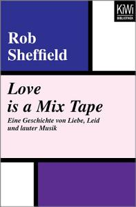 Love is a Mix Tape PDF