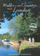 Walks in the Country Near London PDF