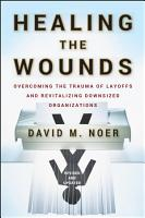 Healing the Wounds PDF
