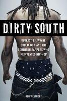 Dirty South PDF
