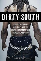 Dirty South Book PDF