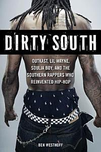 Dirty South Book