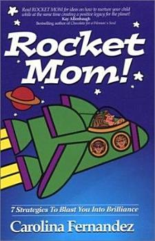 Rocket Mom  PDF