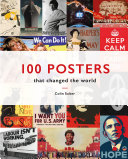 100 Posters That Changed The World PDF