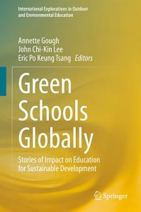 Green Schools Globally PDF