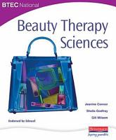 BTEC National Beauty Therapy Sciences PDF
