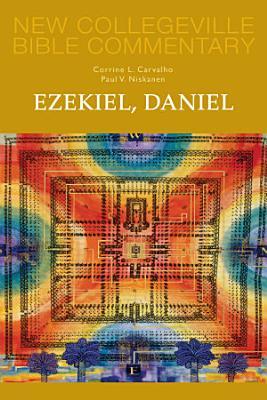 Ezekiel  Daniel