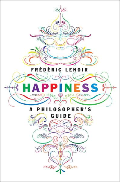 Download Happiness Book