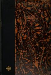 Friedrich Nicolai's kleyner feyner Almanach, 1777 und 1778: Band 1