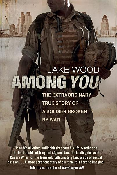 Download Among You Book