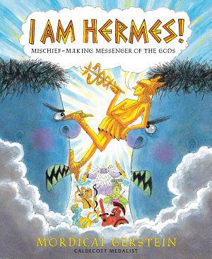 I Am Hermes