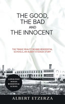 The Good  the Bad and the Innocent