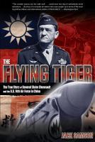 Flying Tiger PDF
