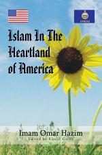 Islam In the Heartland of America