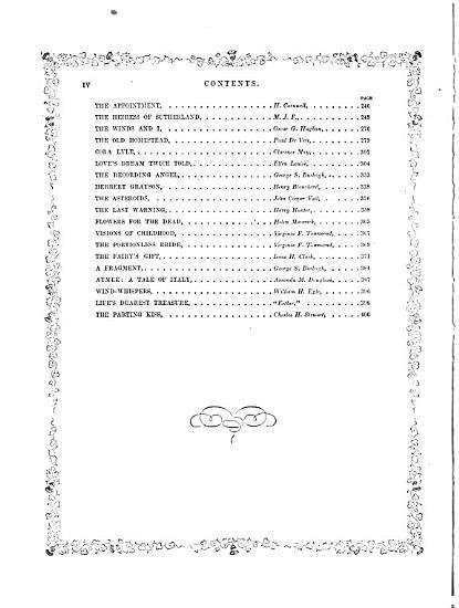 The Waverley Garland PDF