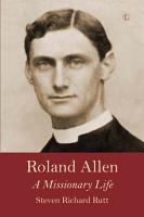 Roland Allen PDF