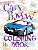 Cars BMW     Adulte Coloring Book Cars     Coloring Books for Adults      Coloring Books for Men  Coloring Book Serie
