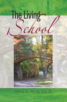 The Living School PDF
