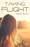Taking Flight PDF