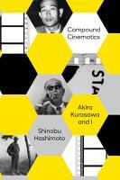 Compound Cinematics PDF