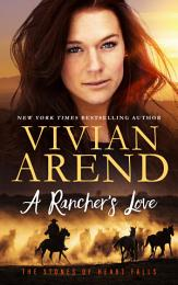A Rancher's Love