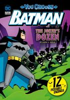 The Joker s Dozen PDF