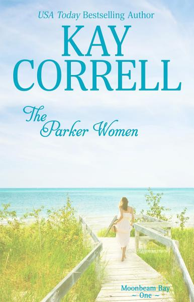 Download The Parker Women Book