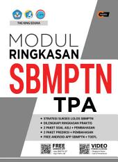 Modul Ringkasan SBMPTN TPA