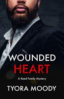 Wounded Heart PDF