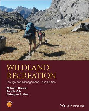 Wildland Recreation PDF